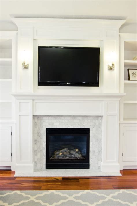 gas fireplace mantel gets best 25 gas fireplaces ideas on gas fireplace