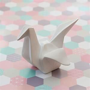 Maison Du Monde Origami : les p 39 tites folies du samedi chez maison du monde purple jumble ~ Melissatoandfro.com Idées de Décoration
