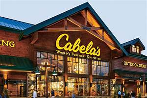 cabela 39 s black friday sales are on alloutdoor