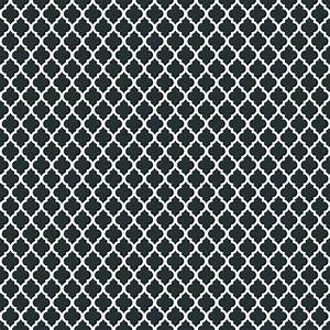 MeinLilaPark: free digital black-and-white scrapbooking ...