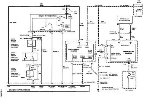 1979 el camino fuse box diagram 1979 image wiring 1979 chevy truck fuse box diagram 1979 image on 1979 el camino fuse box