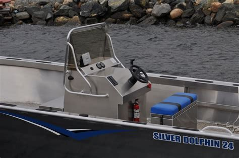 Center Console Boats Weight by Fab Tech Center Console Gt Specs