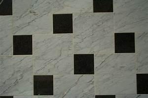 Bodenbelag Balkon Platten : gabbro ~ Lizthompson.info Haus und Dekorationen