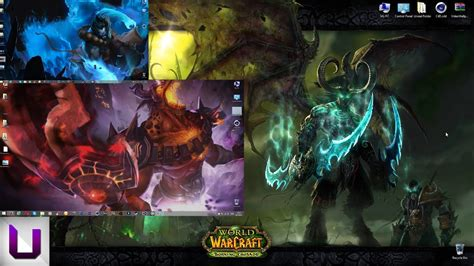 liveanimated gaming wallpapers video wallpaper