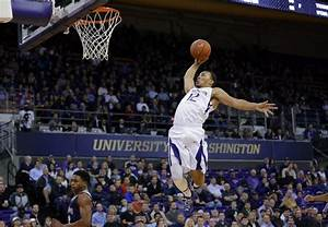 Andrew Andrews soaring to top of Washington Huskies' all ...