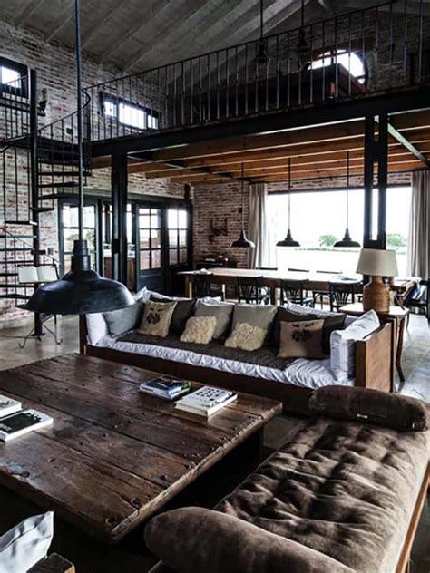 built  custom rv sofa mountainmodernlifecom