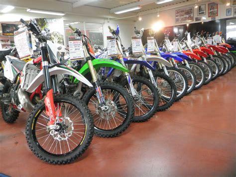 magasin moto 50cc motocross calais moto