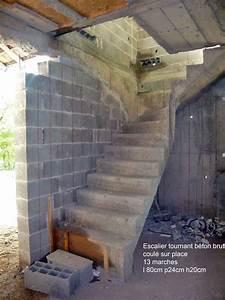 Cloture Béton Préfabriqué Tarif : modele cv gratuit travaux publics aulnay sous bois ~ Edinachiropracticcenter.com Idées de Décoration