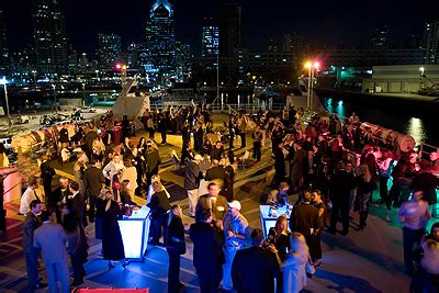 Dinner Boat Cruise San Diego by Inspiration Hornblower San Diego Bay Cruises And Yacht