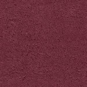 Carpet Texture - Carpet Vidalondon