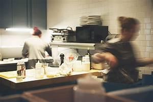 cuisinier cuisiniere recherchee a l39empanache With recherche cuisinier