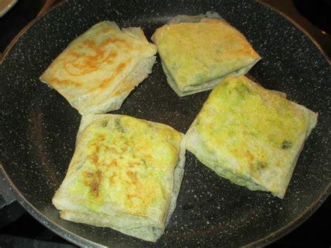 cuisiner l amarante recettes végétariennes de chou vert