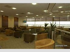 airport lounge birmingham offers