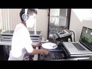 Dj Blend Without Mask | www.pixshark.com - Images ...