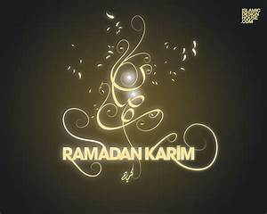 Islamic site: Ramadan Pictures