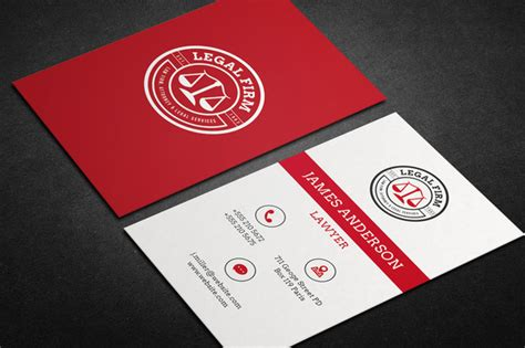 Lawyer Business Card Vol.01 Business Card Quotes Photography Abbyy Reader Excel Play Store Small Qr Code Generator On 2017 Plus Quick Printing Brisbane