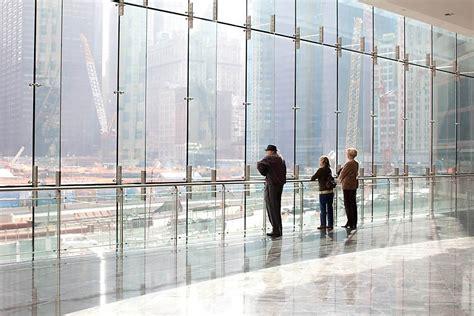 photo de bureau de american express nyc american express tower ob glassdoor fr
