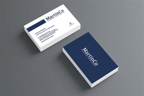 Online Business Card Printing Register Business Logo Uk Relocation Letter Clients Template Round Card Dimensions Staples Change Of Address Folded Offer
