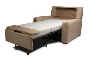 IKEA Twin Chair Bed Sleeper