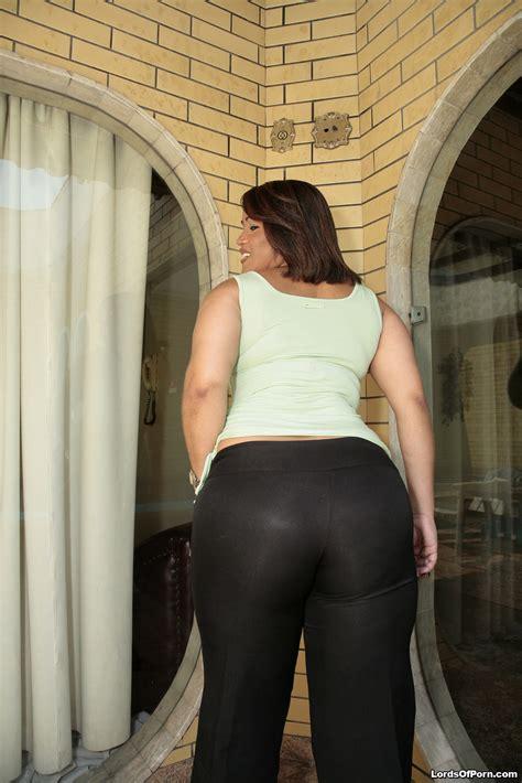 big butt brazilian moms virginia xxgasm