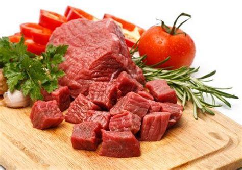 Alimenti Ricchi Di Vitamina B6 by Alimenti Ricchi Di Vitamina B 8 Passi