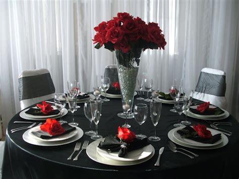 black red white silver wedding  pinterest red