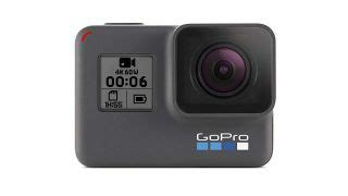 gopro deals january cheapest