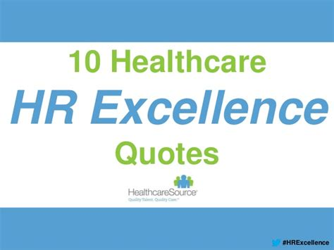 Quality Excellence Quotes. Quotesgram