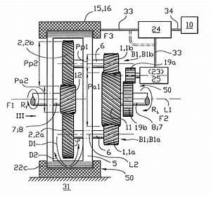 Patent Us6527671
