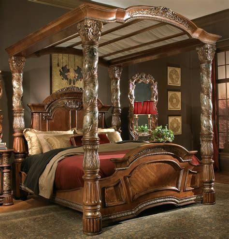 bedroom elegant  traditional style  canopy bedroom sets theentrepreneuriumcom