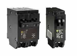 Circuit Breaker Buying Guide At Menards U00ae