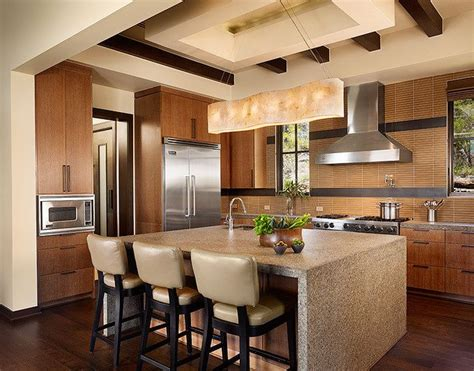 contemporary kitchen pictures 7 best indra sripal interieuradvies images on 2507