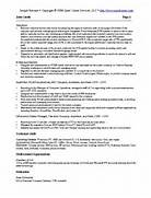 Sample Resume Example 3 IT Resume Technical Resume Or Software Technical Sales Resume Executive Resume Writer For IT Leaders Information Technology Resume Sample Information Technology Resume In Resume Writing A Resumereport Writer Resume Technical Cover Letter