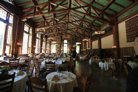 Ahwahnee Dining Room Tripadvisor by The Ahwahnee Dining Room Picture Of The Majestic
