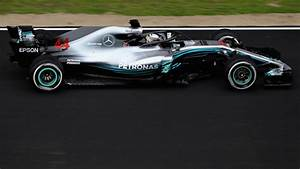 Test F1 2018 : formula 1 in 2018 rating the teams from the first week of testing f1 news ~ Medecine-chirurgie-esthetiques.com Avis de Voitures