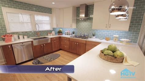 property brothers kitchen designs property brothers kitchens property brothers quot 4433