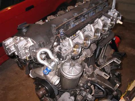bmw  engines  sale german spares