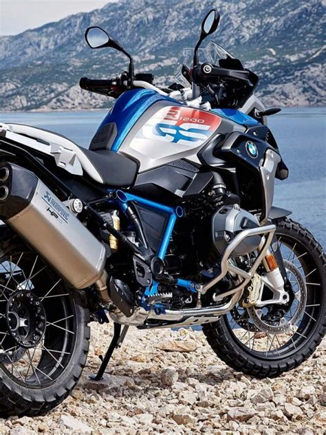 Bmw R 1200 Gs 4k Wallpapers by Bmw R1200gs Wallpaper Background Hd Wallpaper Background