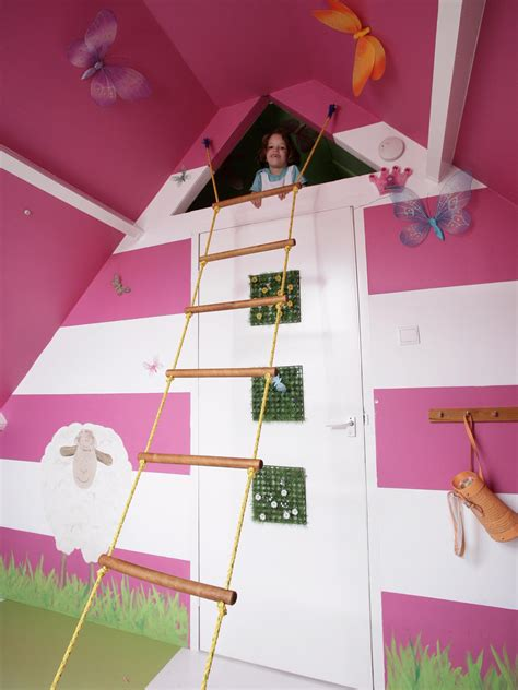 Stylish Kids Bunk Beds Kids Room Ideas For Playroom