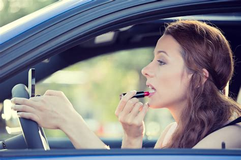 Top 10 Bad Driving Habits That Damage Your Car