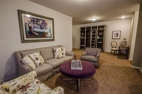 foto de Glen Brook Apartments Easley SC Apartments com