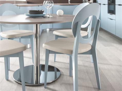 table et cuisine tables de cuisine tables de salle à manger et table de