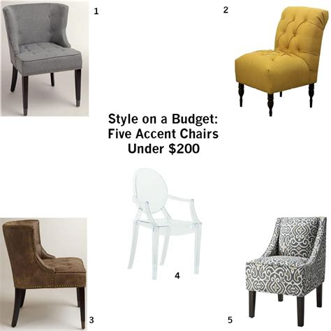 bedroom lounge chairs for 2017 with small comfortable