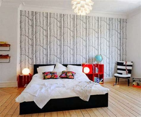 Wallpaper For Bedrooms by Wallpaper For Bedrooms Beautiful Desktop Wallpapers 2014