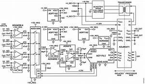 Cn0292 Circuit Note
