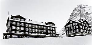 Bellevue Des Alpes : hotel bellevue des alpes and eiger nordwand photograph by frank tschakert ~ Orissabook.com Haus und Dekorationen