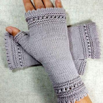 kostüm herren selber machen fingerlose handschuhe f 252 r damen herren damenhandschuhe