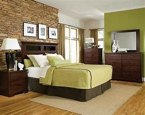 17 best images about paredes de piedra on pinterest With american freight furniture and mattress little rock