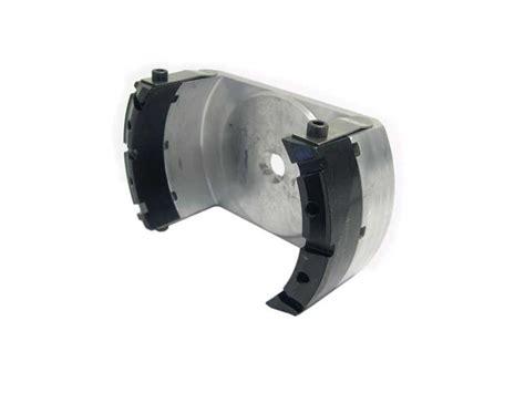 Mini Cooper Fuel Pump Filter Collar Tool Oem