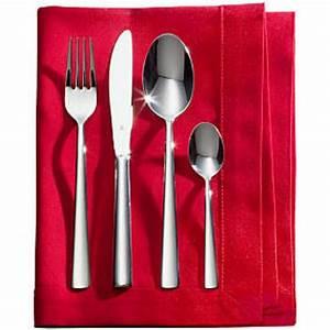 Wmf Besteck Angebot : wmf besteck lissabon 60 teilig von karstadt ansehen ~ Watch28wear.com Haus und Dekorationen